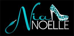 NiaNoelle.com