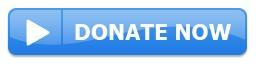 donate_button_blue